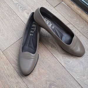 Selby by Comfort Flex Shoes